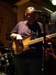 51 P Bass
