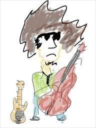 Zimmy Jazz