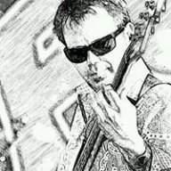 Dbass Music