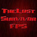 TheLastSurvivorFPS
