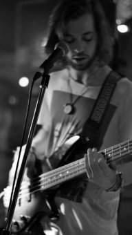 Matt Bawtinheimer