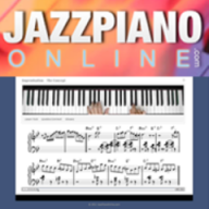 JazzPianoOnline.com