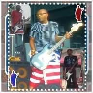 Myke Rock