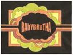 babybrutha