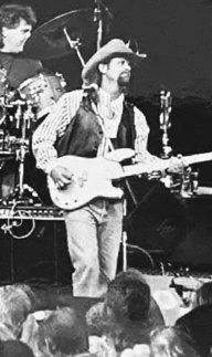 Pdaddy1978