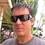 Sean R