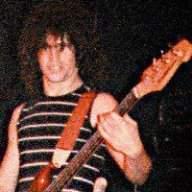 Richard R. Taylor