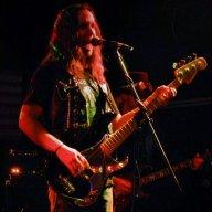 Big Heavy Bass