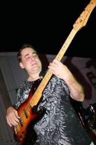 Tommyjbass
