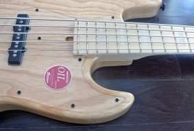VSN_Guitars