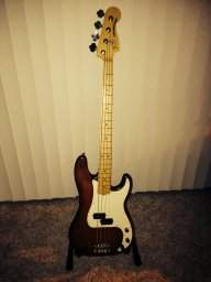String5150