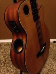 MusicBox123