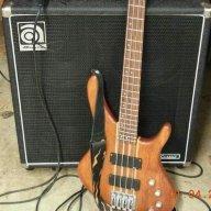 bassplr19