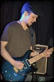 Steve Raff