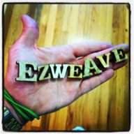 ezweave