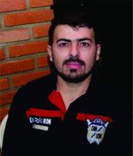 César Fernandes Sousa