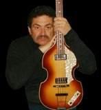Samuel Curcio