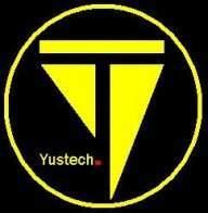 yustech
