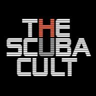 The Scuba Cult