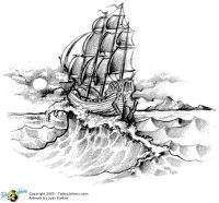 sailorfunk