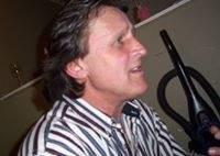 Daniel W. Hedgespeth
