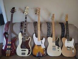 Collin Bass