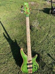 Guitarsrmine