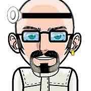 dr bonkers