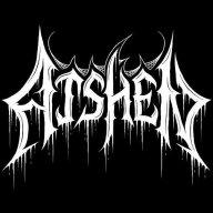 Atshen