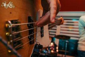 Jo Bass