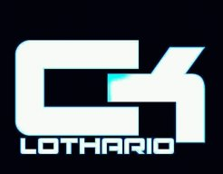 Ck lothario