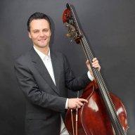 Pawel Knapik