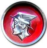 mercuryman