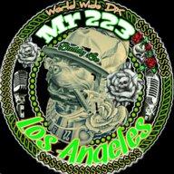 BuddyLee223