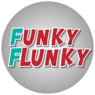 Funky Flunky