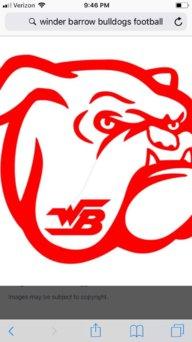 Wumper