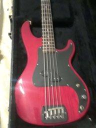 BassDad1964