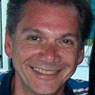 Mike Cicero