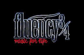 Fluency 34