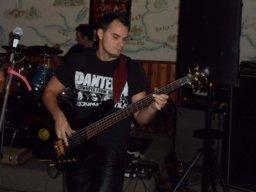 Jason Gusz