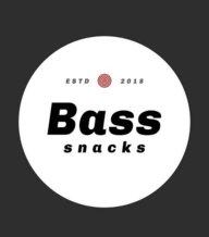 Bass-Snacks