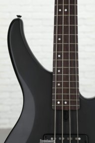 ma02645