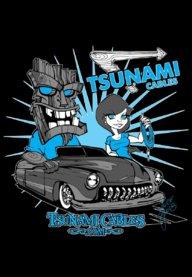 TsunamiCables