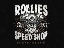 rollie 55