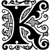 Luis Kerckoff