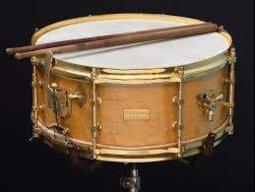 manny_drummer