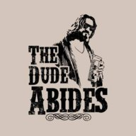 The Bass Abides