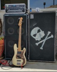 bassistlaw