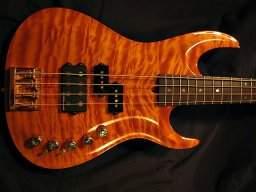 bassclef112