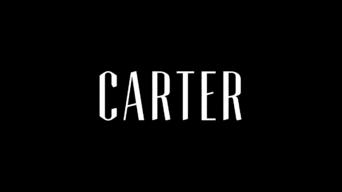 Jay Carter